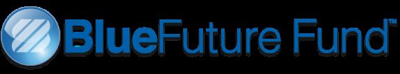 bluefuture-logo