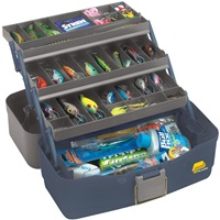 tackle-box-200px